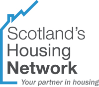 Scottish Housing Network